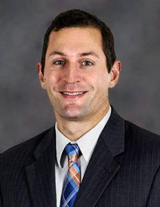 BBF Lawyers Team Matthew Buckmiller New